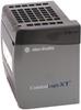 ControlLogix 24V DC XT Power Supply -- 1756-PBXT