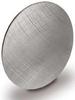 Blank Disc -- 0802-1200