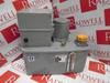 SHOWA LCA3-8396R1 ( GEAR PUMP AUTOMATIC 1.5MPA 200VAC 50/60HZ` ) -Image