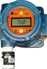 Carbon Monoxide CO Gas Detector -- TA-2102 - CO