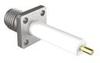 RF Connectors / Coaxial Connectors -- 901-2GA200000AE -- View Larger Image
