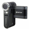 Aiptek MZDV MPEG-4 Digital Camcorder with 3X Optical Zoom -- MZDV