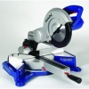 Metabo KGS255 8 1/2-Inch Sliding Compound Miter Saw 01025.. -- 0102550042