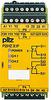 P2HZ X1P -- 777340 - Image
