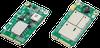 Wide-Temp 3.75G HSPA and GPS, 2-in-1, Full-size Mini PCIe Card with SIM Card holder -- EWM-C109F6G1E