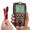 High accuracy Pressure Calibrator -- PCL341 Series