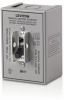 AC Motor Starting Switch -- N1302-DS - Image