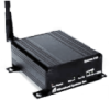 Wireless Modem -- SS920A