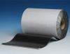 Norseal Microcellular PUR Polyurethane Foam for EV Applications -- PF45