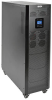 SmartOnline SVTX Series 3-Phase 380/400/415V 30kVA 27kW On-Line Double-Conversion UPS, Tower, Extended Run, SNMP Option -- SVT30KX -- View Larger Image