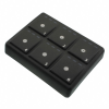 Keypad Switches -- GH7920-ND -Image