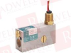 GEMS SENSORS 25358 ( FS-10798 SERIES - EXTERNALLY ADJUSTABLE FOR WATER, OILS AND GASES ) -Image