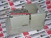 GENERAL ELECTRIC 36D877007ABG01 ( DRIVE TRANSFORMER ) -Image