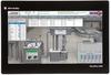 VersaView 5400 Panel PC -- 6200P-15WS3C1 -Image