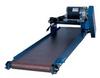 Slim Line Power Conveyor -- HSL-24-FT -Image