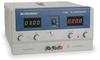 Power Supply,0-35 Vdc -- 3CE32