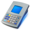 H-Series H260G Benchtop pH & ISE Meter (No Probe) - Image