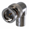 Coaxial Connectors (RF) - Adapters -- 1097-1130-ND -- View Larger Image