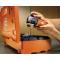 Fein Multimaster Select Plus Tool Kit FMM 250Q SELECT PLUS -- FMM 250Q SELECT PLUS