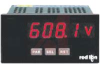 Panel Meter; Universal DC, .56 Inch Display; Red LED -- 70030287