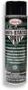 Claire Anti-Static Spray - 14oz aerosol -- SA-955
