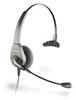 Plantronics H91N Encore Monaural Noise Canceling Headset