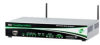Digi TransPort WR44 - wireless router - cellular modem - 802.11b/g - desktop -- WR44-U800-WE1-SF