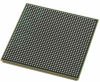 Embedded - Microprocessors -- P5021NSE72QC-ND - Image