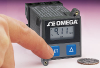 1/16 DIN LCD Industrial Timer -- PTC-1A - Image