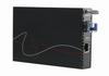 Gigabit Ethernet Extender -- 2178FEE-GB