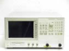 3 GHz Signal Analyzer -- Keysight Agilent HP 4352B