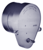 Stepper Gear Motor -- Model 560