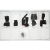 Connector Kits -- 900-0766500197-ND -Image