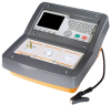Power Tool Tester -- SafeCheck 8
