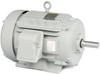 200 & 575 Volt AC Motors -- AEM3684-4 - Image