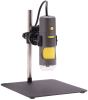Microscope, Digital -- 26700-200-PLR-ND -Image