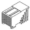 Card-Edge and Backplane Connector -- 5223004-8