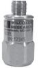 General Purpose Sensor Accelerometer -- 786A-M12