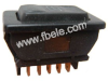 Automobile Switch -- ASW-02D - Image