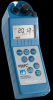 Water Quality Measurement for Pool/Spa -- POOLPRO™ PS6FCE