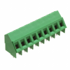 Terminal Blocks - Wire to Board -- A136652-ND -Image