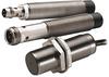 Inductive Prox Sensor -- 872C-B10BR30-E2 - Image