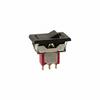 Rocker Switches -- CKN11943-ND -Image