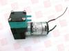 KNF FLODOS NF30-KVDC-12V ( PUMP DIAPHRAGM LIQUID ) -Image