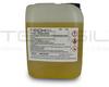 Techsil® Pronatur Solvent Cleaner & Degreaser 5L -- TESI06042 -Image