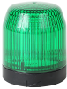 Beacon Module 70 mm Stack Light -- 856T-BGB3 -Image
