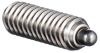 Light End Force Posi-Hex Plungers - Stainless Steel -- SSPH53 - Image