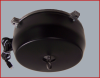 Ceiling Turners -- CT 125