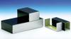 Aluminum Boxes -- 386.18