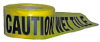 TroxellUSA - Caution Tape -- 27-B300 - Image